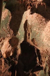 Cruracao - Grotten Hato Madonna