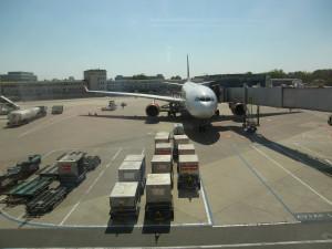 Flug nach Mexiko, ab Düsseldorf mit A 330